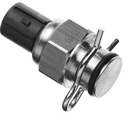 Intermotor 50426 Radiator Fan Switch: