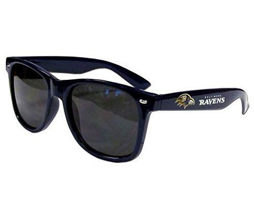 NFL Baltimore Ravens Beachfarer - Sunglasses Ravens Baltimore