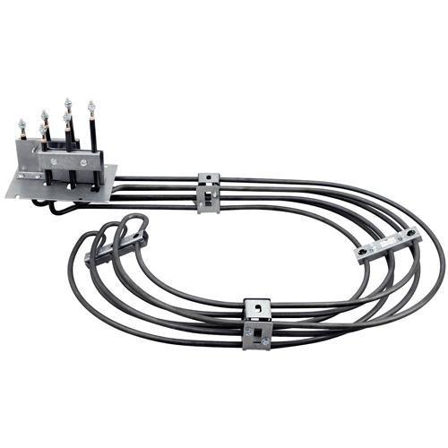 """Duke 153346 Oven Element Assy 240V 10000W 23.5"""" X 15"""" X 9"""" Duke 153643 341659"""