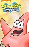 Patrick Star trading card Sponge Bob arcade