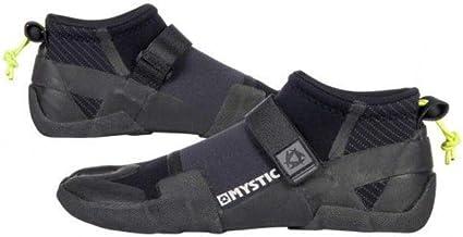 2018 Mystic Lightning Shoe 3mm Split Toe
