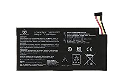 Techorbits Battery For Google Nexus 7 C11-me370t - 3 Years Warranty