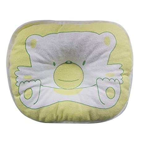 Funda de almohada para bebé, encantador y lindo oso de ...