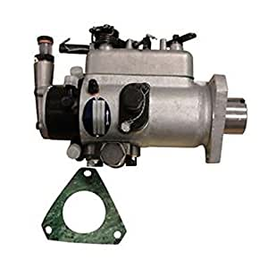 d0nn9a543j cav3233F380Ford Tractor Bomba de inyección de combustible 3000310034103600
