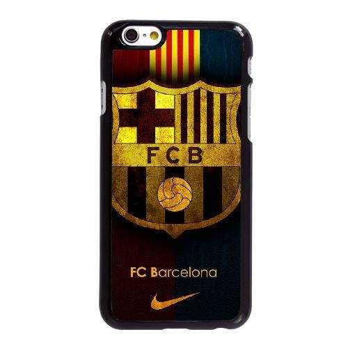 Fcb CB03DC4 coque iPhone 6 6S 4,7 pouces de mobile cas coque J1EJ6D5UW