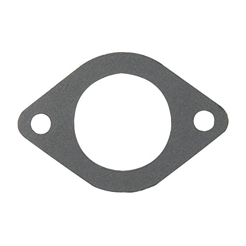 Mr. Gasket 740 Water Outlet ()
