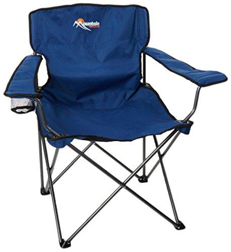 mountain-trails-ridgeline-oversized-quad-chair