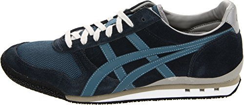 asics mens ultimate 81 le