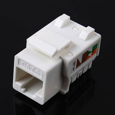 91392 Morse 1330G #44 JL DRL HSS TIN 118 Point Made