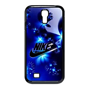 Samsung Galaxy S4 I9500 Phone Case Nike X74654