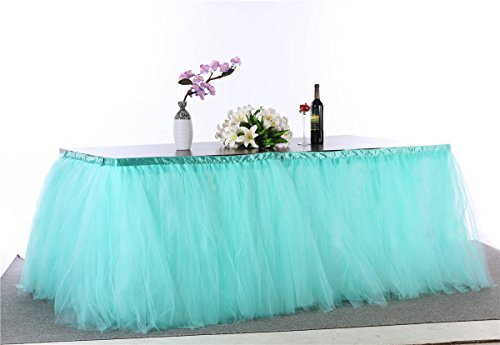 HBB Handmade Birthday Wedding Decoration product image
