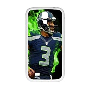 nfl seahawks Phone Case for Samsung Galaxy S4 Case