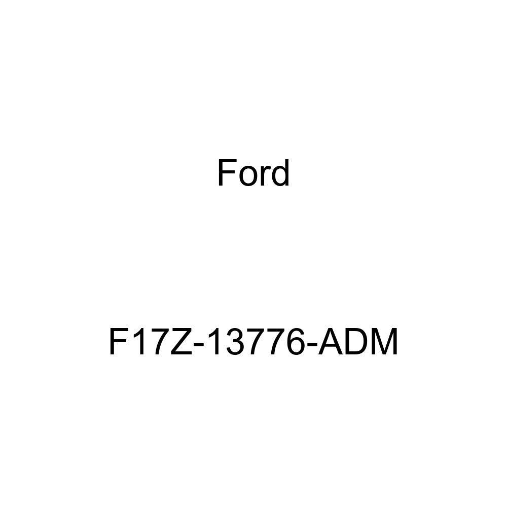 Pro Braking PBF4502-GLD-GRE Front Braided Brake Line Gold Hose /& Stainless Green Banjos