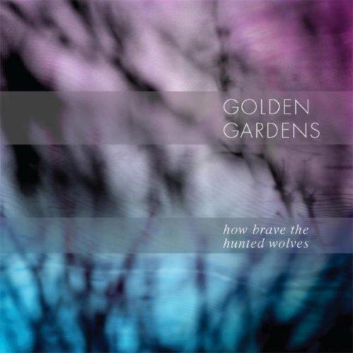 Pearls Pierce the Mists (Pearls Garden Golden)