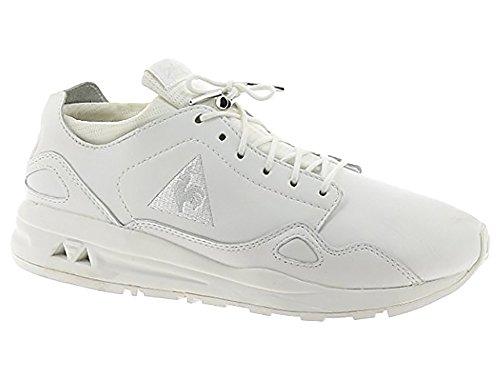 Le Sportif Eu W Sneakers Optical Quick Coq Donna Lcs White Multicolor R900 Pelle Lace 39 rrwT65qZ