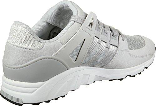 adidas EQT Support RF, Scarpe da Fitness Uomo Vari Colori (Gridos / Griuno / Ftwbla)