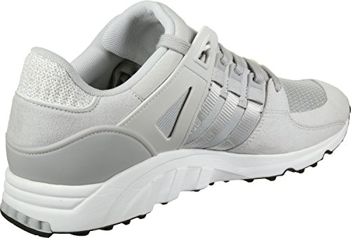 Grau EQT Mehrfarbig adidas Support RF Fitnessschuhe Herren qpnnXZwa8