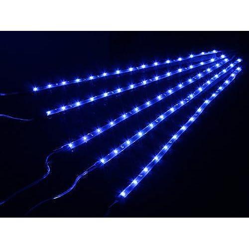 Luces led para autos exterior for Luces led para exterior