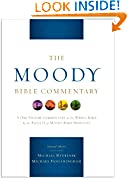 #6: The Moody Bible Commentary