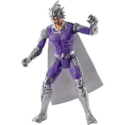 DC Comics Aquaman Orm 12