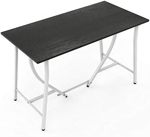 Famree FR-00001 Home-Office-Desk
