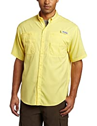 Men's Tamiami II Short-Sleeve Shirt