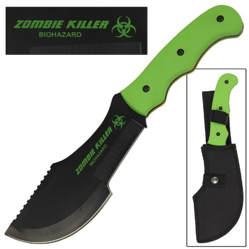 the-hunted-biohazard-zombie-killer-tracker-t-3-knife