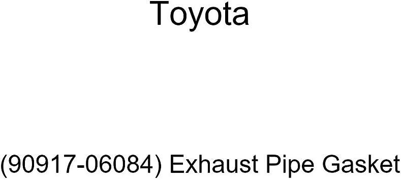 Genuine Toyota 90917-06083 Exhaust Pipe Gasket