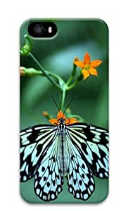 Butterfly-2 Hard Protective 3D Case for Iphone6 4.7 Iphone6 4.7 by Sakuraelieechyan
