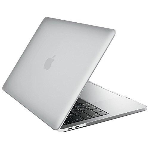 Insignia MacBook Pro 13