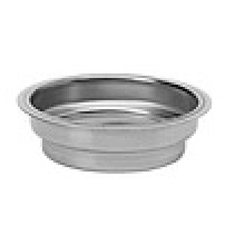 Cuisinart EM 100FBS Filter Basket Single