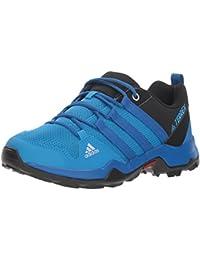 Kids' Terrex AX2R Lace-up Shoe,
