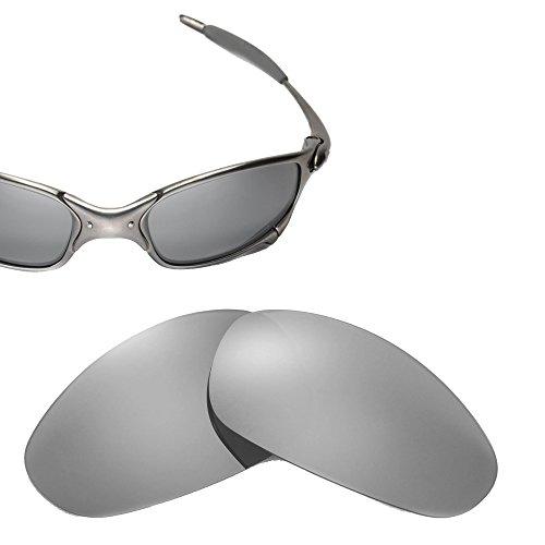 cofery-replacement-lenses-for-oakley-juliet-sunglasses-multiple-options-available-titaniun-mirror-co