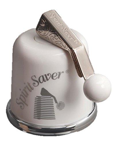 glass bottle sealer - 9