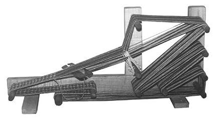 Beka 07002 Inkle Loom