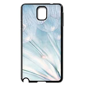Dandelion Use Your Own Image Phone Case for Samsung Galaxy Note 3 N9000,customized case cover ygtg514894