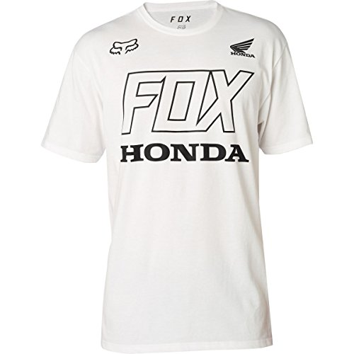 Fox Racing Shirts - 3