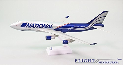 national-air-cargo-b747-400f-airplane-miniature-model-plastic-snap-fit-1200-partabo-74740h-020