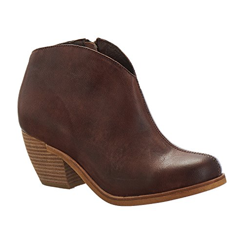 Antelope 672 Ankle Boots by Antelope
