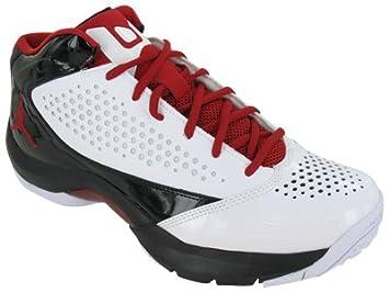 NIKE Nike jordan d reign zapatillas set baloncesto hombre: NIKE ...