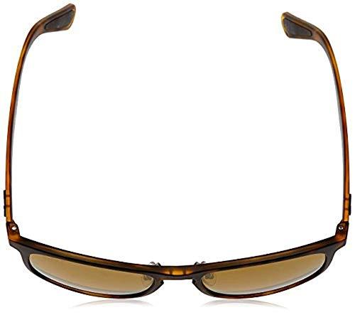 Ray Ban Sonnenbrille RB Matte Marron Gold 4263 Bronze FzgFqHw