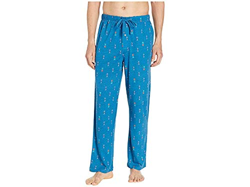 Tommy Bahama Pineapple - Tommy Bahama Men's Pineapples Knit Pants Pineapples X-Large