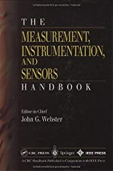 The Measurment Instrumentation
