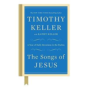 The Songs of Jesus Audiobook