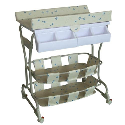 Baby Changing Tables Webnuggetz Com