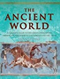 The Ancient World, John Haywood, 143515164X