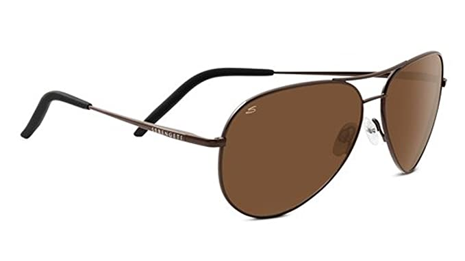 9e78f24e570d Image Unavailable. Image not available for. Color: Serengeti Sunglasses  Carrara ...