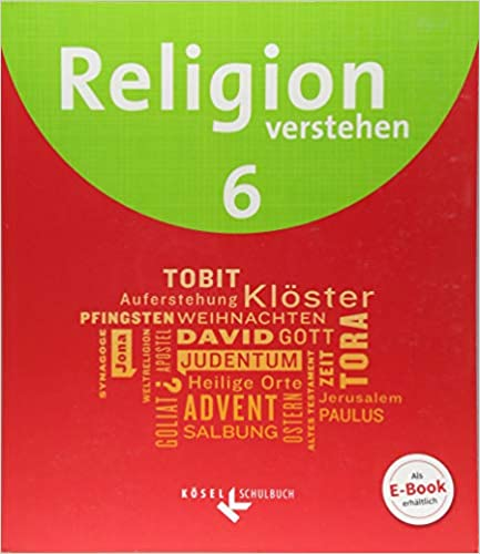 Religion verstehen 6