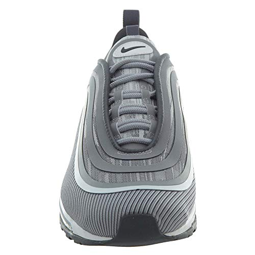 De wolf Ul Zapatillas white Grey '17 dark Air Multicolor Max Grey Para Running 97 Nike Hombre 007 xqw1YPtx