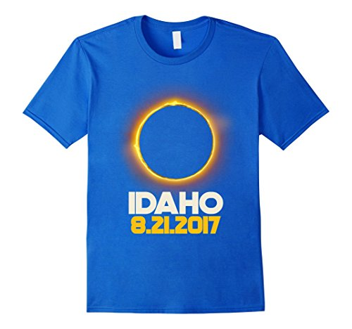 mens-idaho-solar-eclipse-t-shirt-august-21-2017-small-royal-blue
